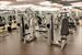 555 West 23rd Street, S11F, fitness center