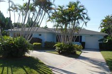 1818 Laurel Lane, West Palm Beach