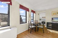 230 Riverside Drive, Apt. 18H, Upper West Side