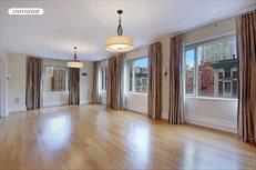 21 East 96th Street, Apt. 6THFLR, Carnegie Hill