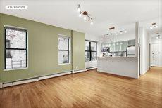 566 Prospect Place, Apt. 3E, Crown Heights