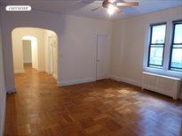 854 West 181st Street, Apt. 4D, Washington Heights