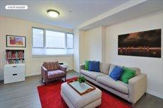 1638 8th Avenue, Apt. 1M, Park Slope