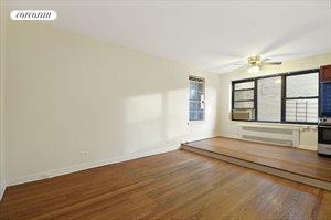 70 Clark Street, Apt. 4L, Brooklyn Heights