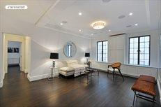 4 East 88th Street, Apt. 8C, Carnegie Hill