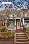 226 Seeley Street, Windsor Terrace