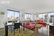350 West 42nd Street, Apt. 59D, Midtown West