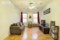 6802 Ridge Boulevard, Apt. 4J, Bay Ridge