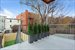 58A Madison Street, 1, Outdoor Space