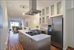 58A Madison Street, 1, Kitchen