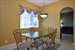 8770 San Andros, Dining Room