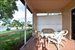 8770 San Andros, Outdoor Space