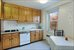 3215 Avenue H, 5C, Kitchen