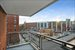 3215 Avenue H, 5C, Balcony