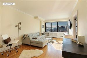 7 East 14th Street, Apt. 20C, Flatiron