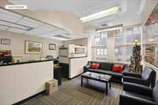 236 West 26th Street, Apt. 401-2-NE, Chelsea