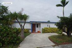 245 Santa Lucia Drive, West Palm Beach