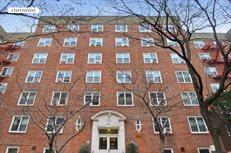 34-15 74th Street, Apt. 4P, Jackson Heights