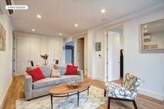 135 Lefferts Place, Apt. 3B, Clinton Hill