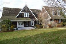 880 Lumber Lane, Bridgehampton