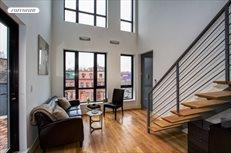 135 Lefferts Place, Apt. 4B, Clinton Hill