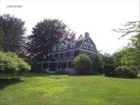 32 Ocean Avenue, East Hampton