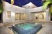 412 NE 2nd Avenue, Pool