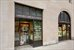 405 West 23rd Street, 3, Separate entrance on West 23rd Street