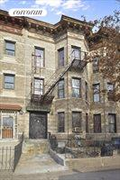 2503 Clarendon Road, Flatbush
