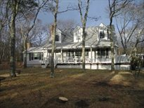 47 Red Creek Road, Hampton Bays