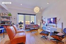 380 15th Street, Apt. 4F, Park Slope