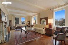 1215 Fifth Avenue, Apt. 7AB, Upper East Side