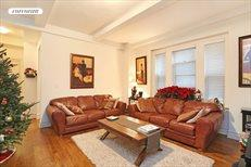 25 Fifth Avenue, Apt. 6G, Greenwich Village