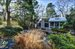 4 Winding Way, Naturalized half acre with modern cottage