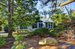 4 Winding Way, Mature landscaping