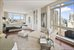 201 East 80th Street, 21A, Master Bedroom
