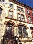 281 Halsey Street, Bedford-Stuyvesant