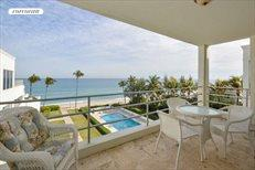 2727 North Ocean Boulevard #15, Gulf Stream