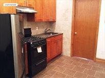 364 15TH ST, Apt. 4L, Park Slope