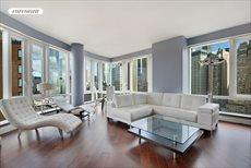 70 Little West Street, Apt. 22B, Battery Park City