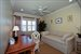 5900 Old Ocean Boulevard #B8, Other Listing Photo