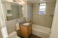 137 East 13th Street, Apt. PH