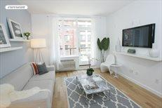 330 East 119th Street, Apt. 6B, East Harlem