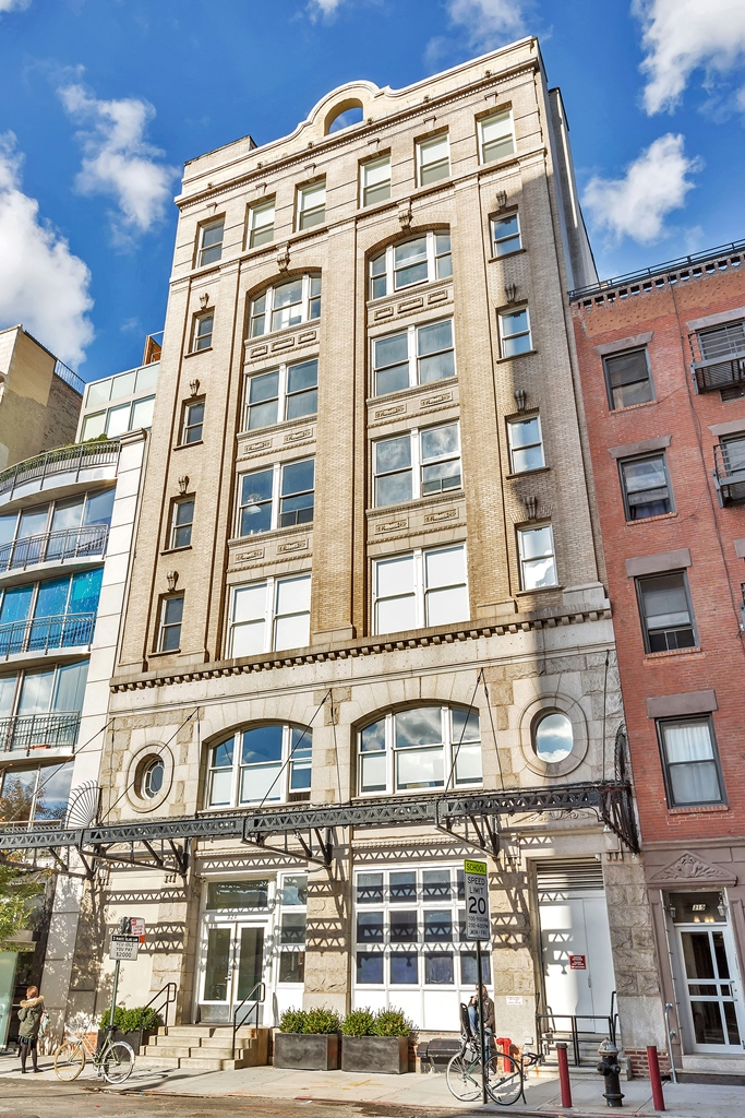 321 West 13th Street, 4B, Other Listing Photo