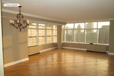 160 West 66th Street, Apt. 35G, Upper West Side