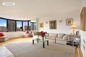 330 East 38th Street, Apt. 18AQ, Murray Hill