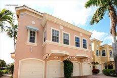 402 Resort Lane, Palm Beach Gardens