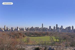65 Central Park West, Apt. 15E, Upper West Side