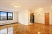 165 Clinton Avenue, 7E, Living Room / Dining Room