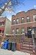 1703 Carroll Street